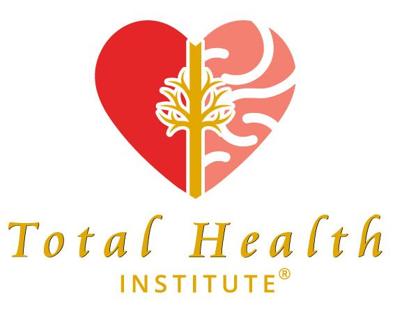 Total Health Institute